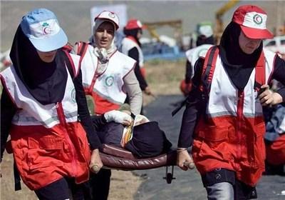آخرین وضعیت پرونده دانشآموزان غرق شده در اردوی هلال احمر