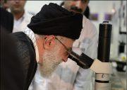 چرایی مشکلات اقتصادی، و برتر بودن ایران در برخی از رشته ها