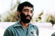 ناگفته «شهید» حاج قاسم سلیمانی از «شهید» حاج احمد متوسلیان