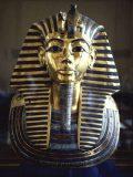 فرافکنی این پلید، مثل فرعون و  نمرود است