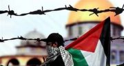 مدعیان نه غزه نه لبنان، سخن جذاب ولی باطلی می گویند