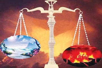 کم فروشی ؛ اقتصاد عاری از صداقت
