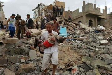 جنگی که عواقب آن، دامن آل سعود را خواهد گرفت