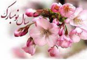 چرا عید کهن تر، قابل قبول؛ ولی اسلام متاخرتر نه؟