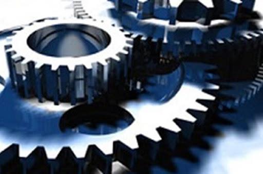 جهش تولید در گرو کاهش واردات و توجه به صادرات