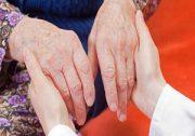 کرونا فرصتی برای احترام بیشتر به والدین