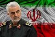 سردار مجاهدی که برتری جبهه حق بر جبهه باطل را با سلاح ایمان نشان داد