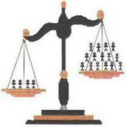 در روزه گرفتن و دین داری، عمل اکثریت ملاک نیست
