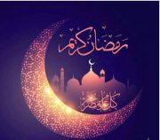 جهادی معنوی در گرمای تابستان