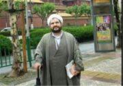 وضعیت شیعیان چین چگونه است؟ در گفتگو با با حجتالاسلام عسکر آقایی