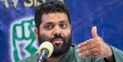 شاهکار اطلاعاتی جبهه مقاومت به نام ابوالقیعان